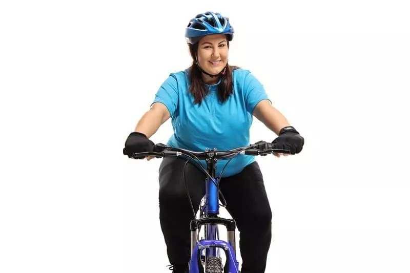 स्वस्थ्य रहना है रोजाना करें साइक्लिंग, जानें फायदें