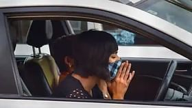 कार में अकेले हैं, तब भी मास्क लगाना जरूरी,नहीं पहना तो कटेंगे चालान